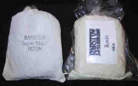 Barstow Black Rosin Rosin For Bull Riding By Rodeo Hard