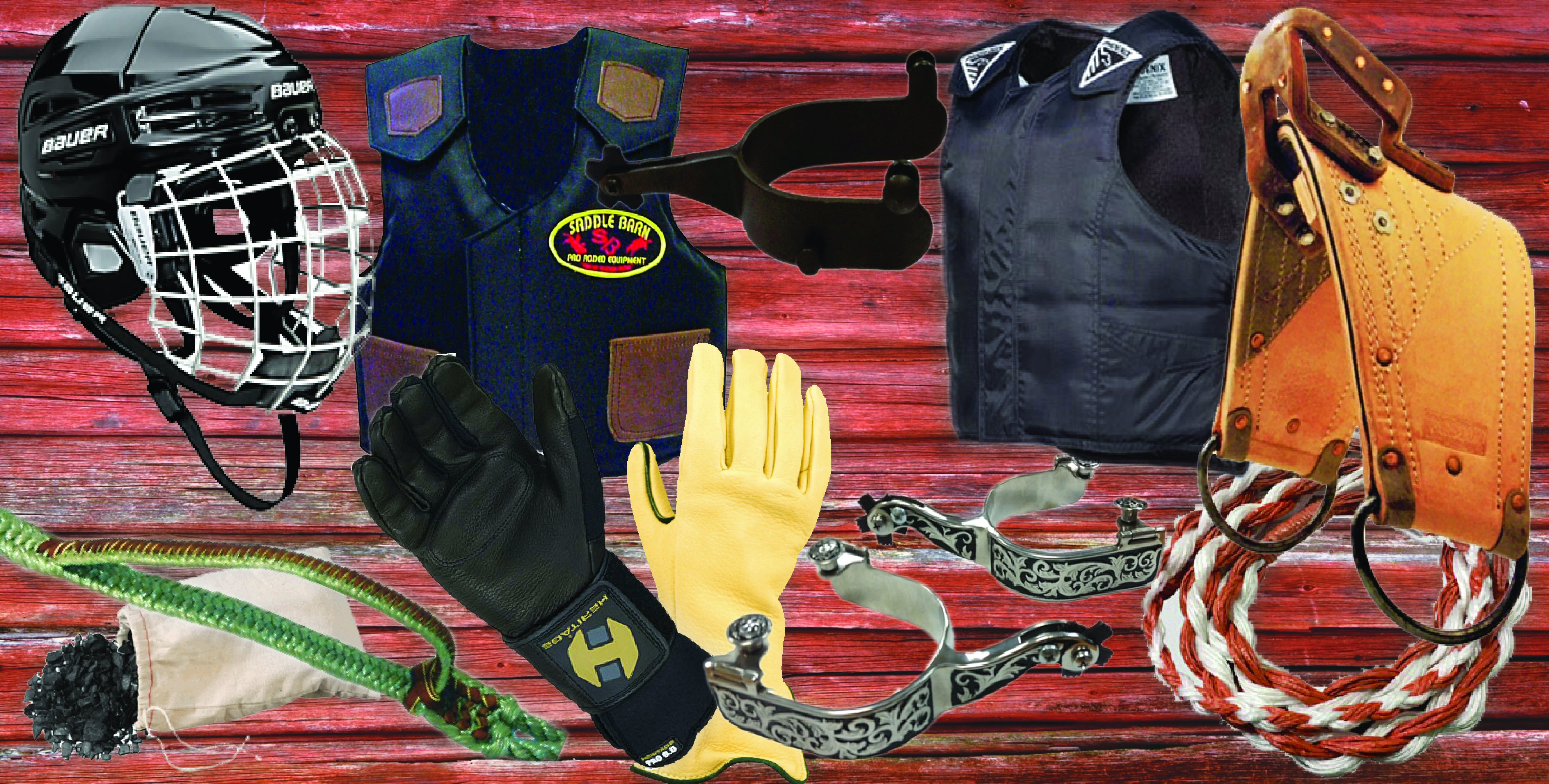 Monster Energy Gear Youth