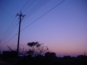 20061015-9.jpg