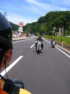 20070617-1.JPG