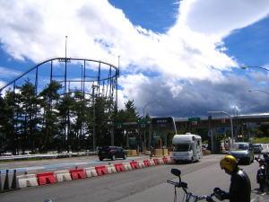 9-20070916.JPG
