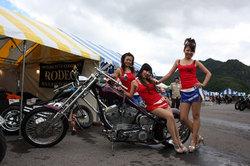 Rodeo-Gal.jpg