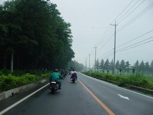 20060618-2.JPG