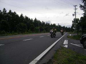 20060716-3.JPG
