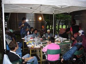 20060716-5.JPG