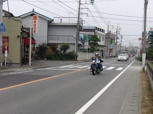 20060917-2.JPG