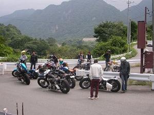 20060917-4.JPG