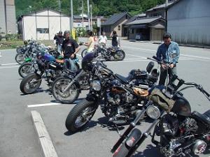 20070819-2.JPG
