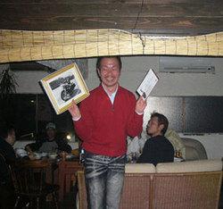 20071222-4.jpg