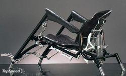 Chopper Chairs.JPG