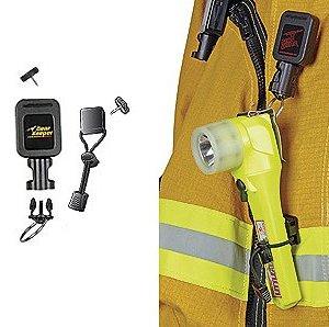 Brandweer & HV