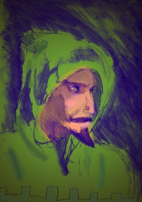 PicsArt_07-02-12.50.33