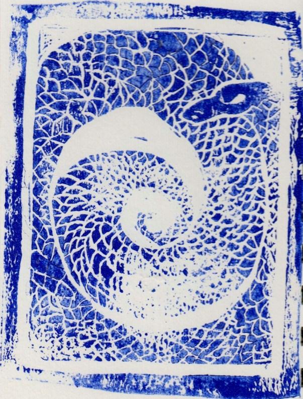 azul 001