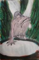 faerie pond