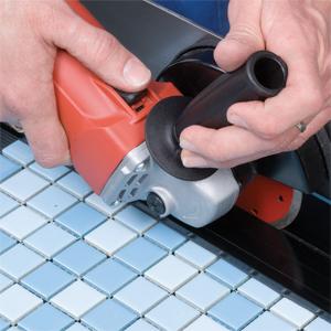 rodia unique tile cutting drilling