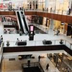 Centri Commerciali e GDO