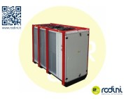 Chiller 2RS 185