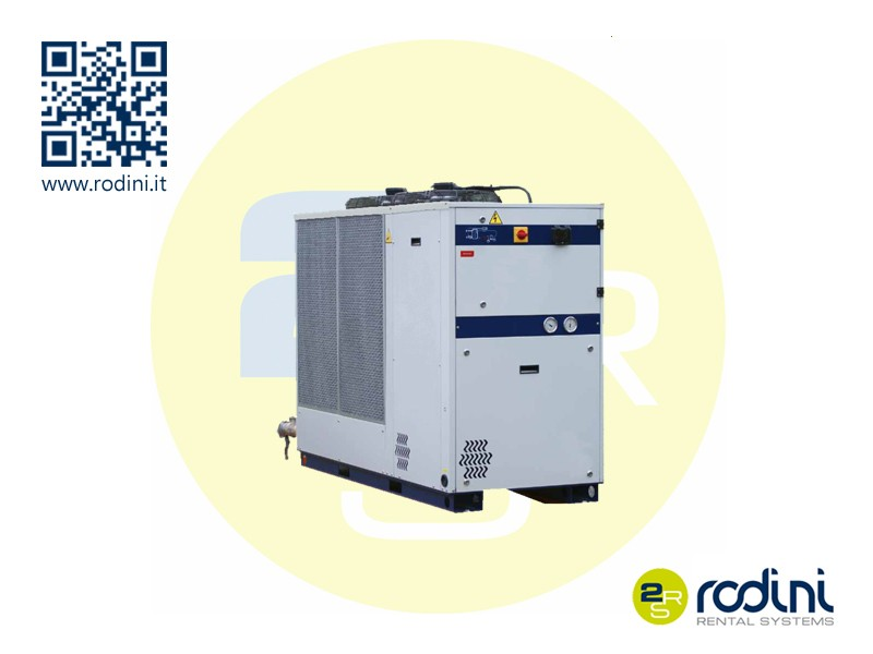 Chiller 2RS 56