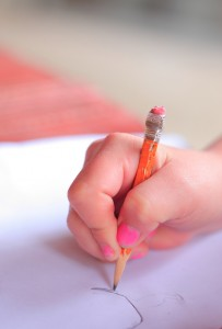 Little Pencil free creative commons