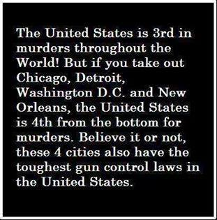 FFL123 Guncontrol and cities
