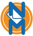 Nutshell Mail Logo