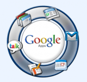 google-apps-icon