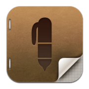 penultimate_icon_256