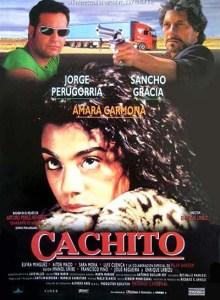 cachito poster rodolfo sancho