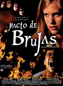 pacto de brujas poster rodolfo sancho