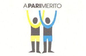 Il logo del progetto condotto a Dolo (Venezia) nel 2011, le cui tematiche verranno sviluppate durante il convegno dell'8 settembre