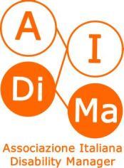 Logo AIDiMa