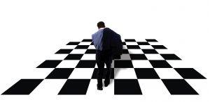 986313_chessandbusiness