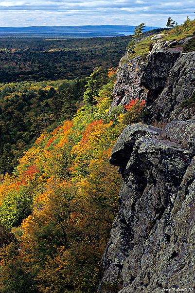 Image result for escarpment trail porcupine mountains