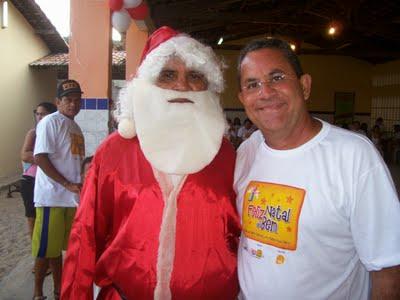 Francisco_Evangelista_e_Flvio_Rezende_unidos_em_prol_do_Natal_do_Bem