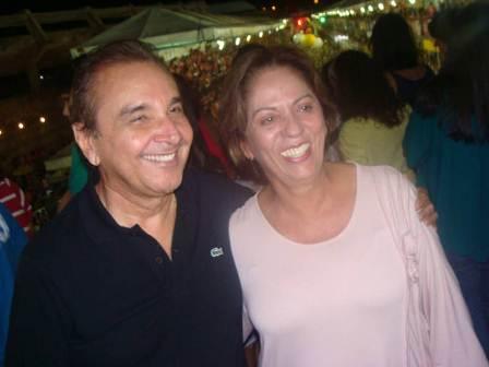 carnatal_sabado_28