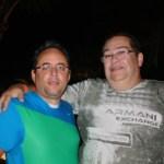 Foto_01___Toinho_Silveira_e_Ricardo_Abreu