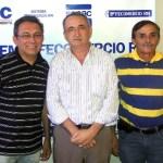 Pedro_Campos_Luiz_Lacerda_e_Fransisco_Sena