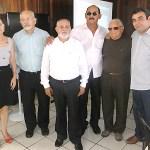 diretores_Sesc_e_homenageados