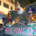 Balano_do_Morro_2