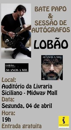 Convite_Lobo