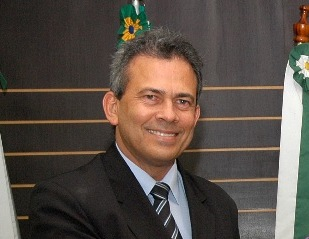 HermanoMorais1