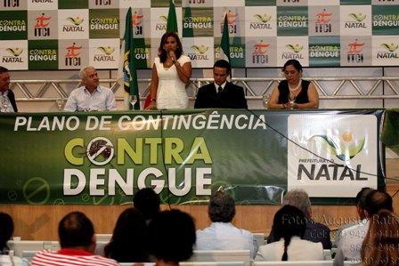 lanamento_da_campanha_Natal_Contra_Dengue_-_Foto_Augusto_Ratis_3