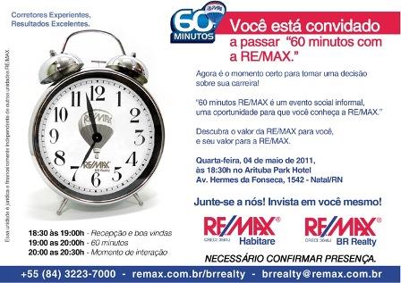 convite_60_minutos