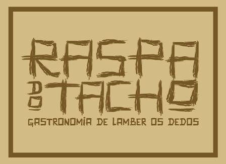 logo_Raspa
