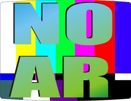 no_ar2