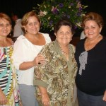terezinha_gadela