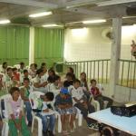 Aula_Bombeiros_no_Caic01