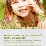 Newsletter_Conisa_16anos-1