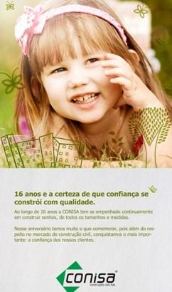 Newsletter_Conisa_16anos-1