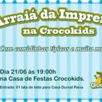arraia_imprensa023